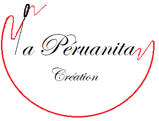 LA PERUANITA CREATION